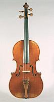 Thomas Bertrand – luthier – Alto85