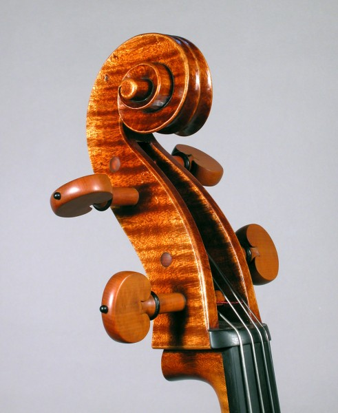 Cello Thomas Bertrand 2014-TTF3-4 Tweet